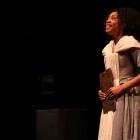 BTW-MENTORSHIP SHOWCASE. AFRODISIAQUE, Soeur Marie; Centaur Theatre.